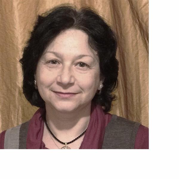 Aline Gilor