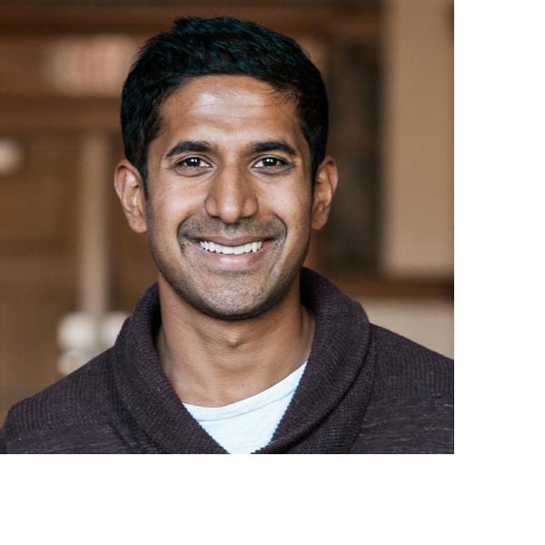 Sath Arulvarathan (he/him)